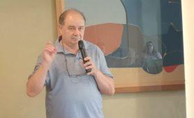 sartini giorgio SENIGALLIA presentazione candidatura2020-06-20 (4)
