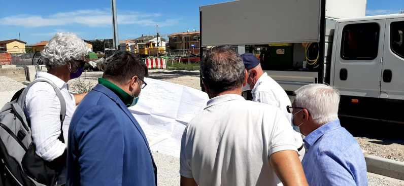 FANO ex Mulino Albani sopralluogo lavori2020-07-13 (1)