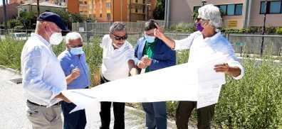 FANO ex Mulino Albani sopralluogo lavori2020-07-13 (2)
