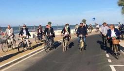 MAROTTA ciclovia adriatica lungomare nord2020-07-04 (6)
