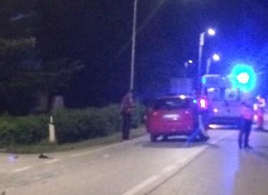 MAROTTA incidente via cesanense auto scooter MfP2020-07-25 (6)