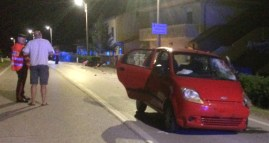 MAROTTA incidente via cesanense auto scooter MfP2020-07-25 (8)