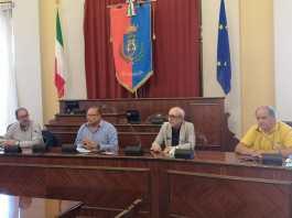 SENIGALLIA consiglieri opposizione2020-07-10 (1)
