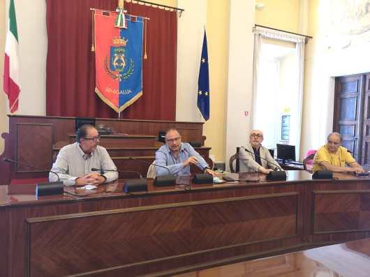 SENIGALLIA consiglieri opposizione2020-07-10 (3)