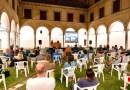 Nel nuovo portale turistico di Urbania oltre 40 attività per il visitatore che verrà