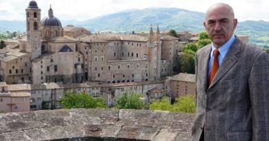 In un clima politico rasserenato approvato a Urbino il rendiconto finanziario 2019
