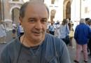 """Sartini: """"L'Ospedale di Senigallia rischia di essere trasformato in una lungodegenza"""""""