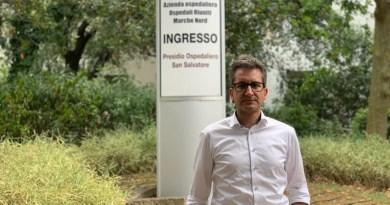 """Baldelli (Anci): """"Cittadini sempre più soli di fronte al degrado che avanza"""""""