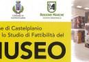 A Castelplanio si presenta il museo dedicato a Carlo Urbani