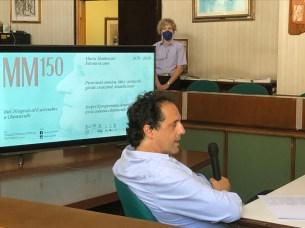 CHIARAVALLE presentazione iniziative comune maria montessori2020-08-14 (1)
