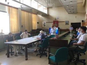 CHIARAVALLE presentazione iniziative comune maria montessori2020-08-14 (12)