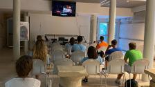 FANO giovani al giffoni film festival2020-08-19 (2)