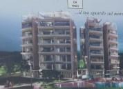 SENIGALLIA-progetto-ex-colonie-enel-gruppo-benni-costruzioni2020-08-23-(1)