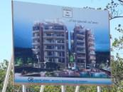 SENIGALLIA-progetto-ex-colonie-enel-gruppo-benni-costruzioni2020-08-23-(2)