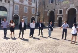 olivetti massimo SENIGALLIA presentazione MfP2020-08-10 (10)