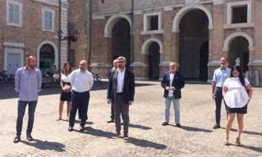 olivetti massimo SENIGALLIA presentazione MfP2020-08-10 (12)