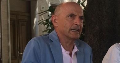 Le elezioni a Senigallia: da dove parte la penalizzazione di Volpini?