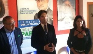 SENIGALLIA inaugurazione sede elettorale roberto paradisi MfP2020-09-05 (131)