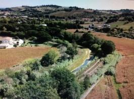 misa fiume letto panoramica SENIGALLIA2020 (5)