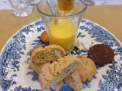 FANO osteria della peppa tartufo2020-10-31 (5)