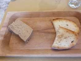 FANO osteria della peppa tartufo2020-10-31 (6)