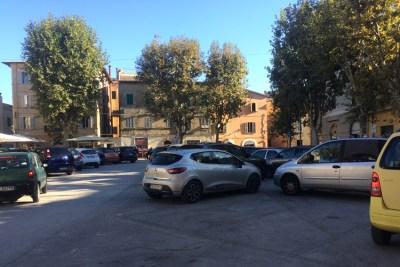 SENIGALLIA piazza simoncelli MfP2020-10-09 (3)