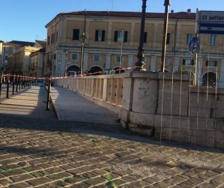 SENIGALLIA ponte II giugno cantiere lavori MfP2020-10-08 (5)