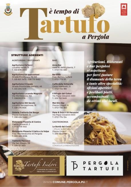 pergola tartufo-ott2020