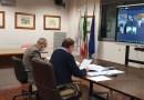 Nuovo ingresso nel Consiglio provinciale di Ancona: Alessandra Boldreghini subentra a Mauro Bedini