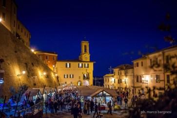 CARTOCETO festival dop olio