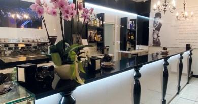 Imprenditoria oltre la crisi: Le Cinéma Café è arrivato a Fano