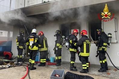 MONTE ROBERTO incendio appartamento2020-11-05 (2)