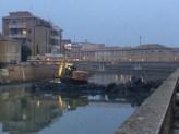 SENIGALLIA demolito ponte 2 giugno recupero detriti MfP2020-11-14 (11)