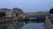 SENIGALLIA demolito ponte 2 giugno recupero detriti MfP2020-11-14 (12)
