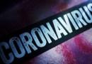 Coronavirus / Oggi nelle Marche sono deceduti altri 11 anziani