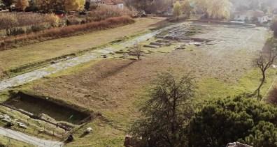 FOSSOMBRONE Parco_Archeologico Forum Sempronii2020 (1)