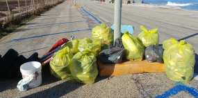 MARINA MONTEMARCIANO pulizia spiaggia volontari2020-12-12 (3)