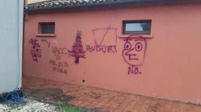 MONTE ROBERTO atti vandalici PIANELLO VALLESINA2020-12-26 (7)