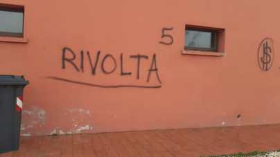 MONTE ROBERTO atti vandalici PIANELLO VALLESINA2020-12-26 (8)