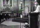 Il vescovo Manenti ricorda le vittime della tragedia di Corinaldo / VIDEO