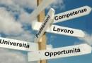 A Chiaravalle un convegno-dibattito su lavoro, giovani e nuove opportunità