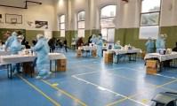 FANO screening massa2021-01-13 (1)