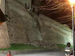 CORINALDO crollo delle mura2021-02-18 (9)