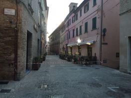 CORINALDO mura altri crolli2021-02-19 (2)