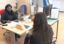 Attivato all'Ufficio Anagrafe di Jesi il servizio di Mediazione linguistico culturale