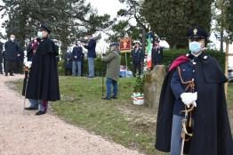 URBINO commemorazione ex questore palatucci fiume2021-02-10 (4)