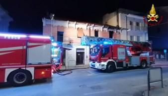 FALCONARA incendio appartamento2021-03-11-3 (1)