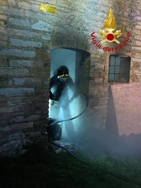 SASSOFERRATO incendio casa colonica2021-03-18 (1)