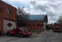 CORINALDO incendio esterno cabina palestra2021-04-15 (1)