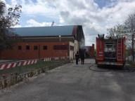 CORINALDO incendio esterno cabina palestra2021-04-15 (16)